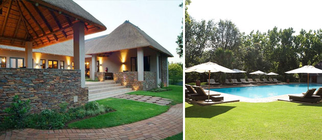 valley lodge and spa, west rand, magaliesburg, country accommodation, guest house, conference venue, wedding venue, function facilities, gauteng
