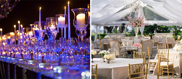 The Venue Country Hotel Accommodation Hartbeespoort Magaliesburg Wedding