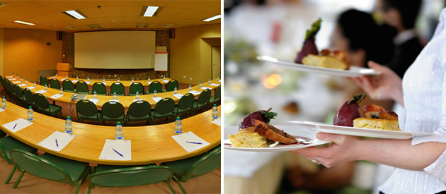the venue country hotel, hotel accommodation, hartbeespoort, magaliesburg, wedding venue, conference facilities, function venue, restaurant and bar